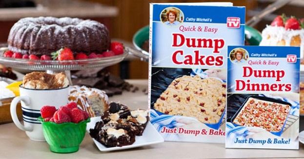 cropped-dumpcakes_bg