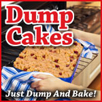 dumpcakes-t