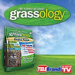 grassology-t