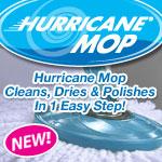 hurricanemop_T