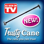 trustycane-t