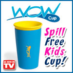 wowcup-t