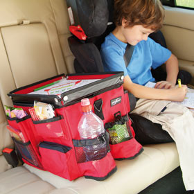 the-kids-car-organiser